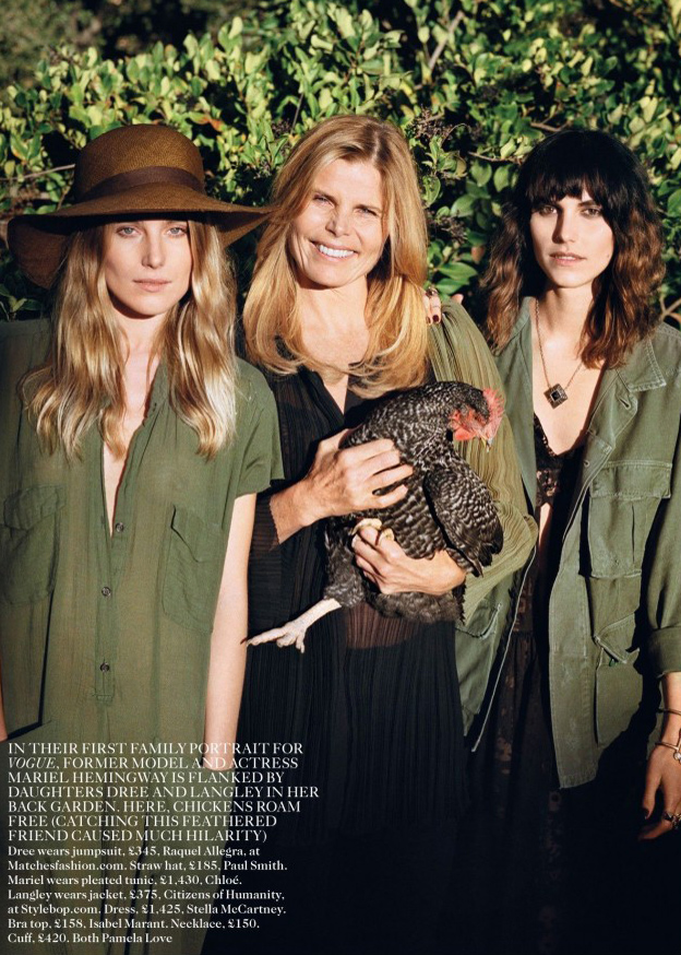 Dree-Hemingway-Vogue-July-by-Angelo-Pennetta-4-730x973