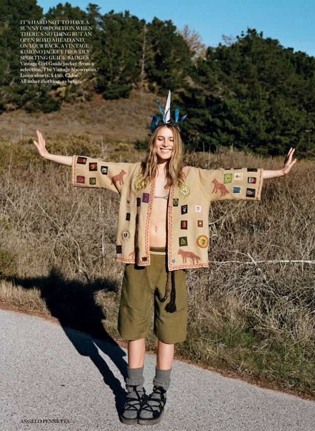 Dree-Hemingway-Vogue-July-by-Angelo-Pennetta-6-730x973