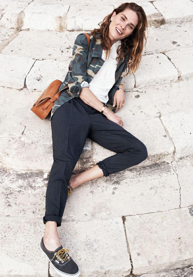 erin-wasson-in-malta-for-madewell-catalog-15