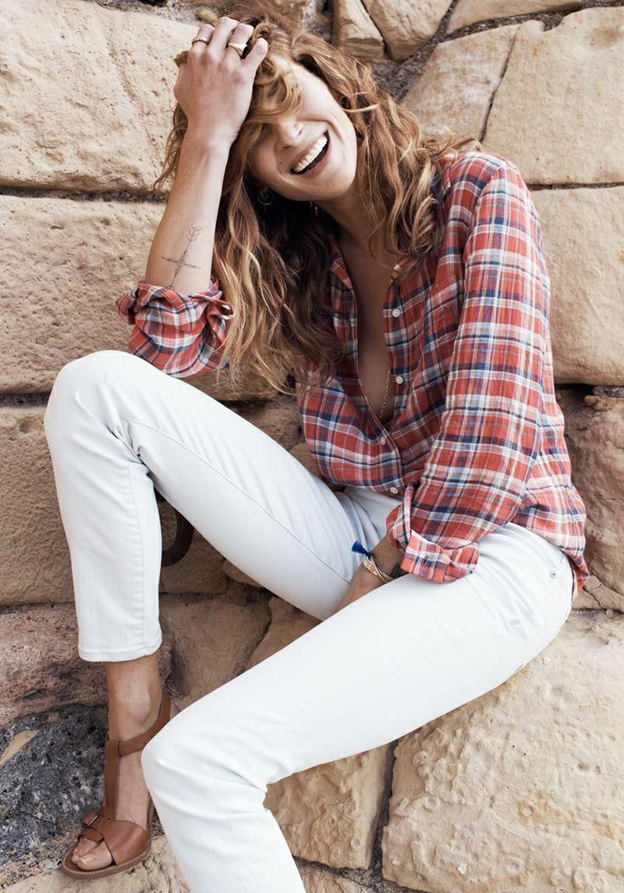 erin-wasson-in-malta-for-madewell-catalog-2