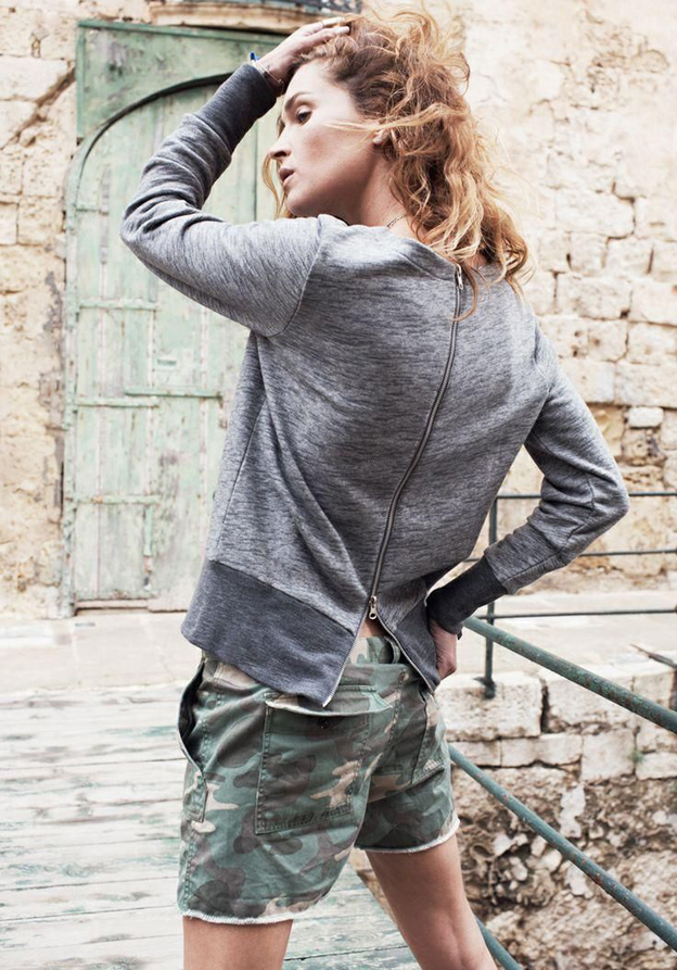 erin-wasson-in-malta-for-madewell-catalog-6