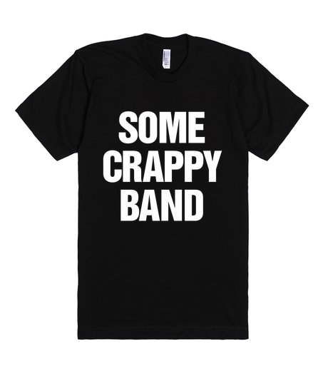 image.american-apparel-unisex-fitted-tee.black.w460h520b3z1
