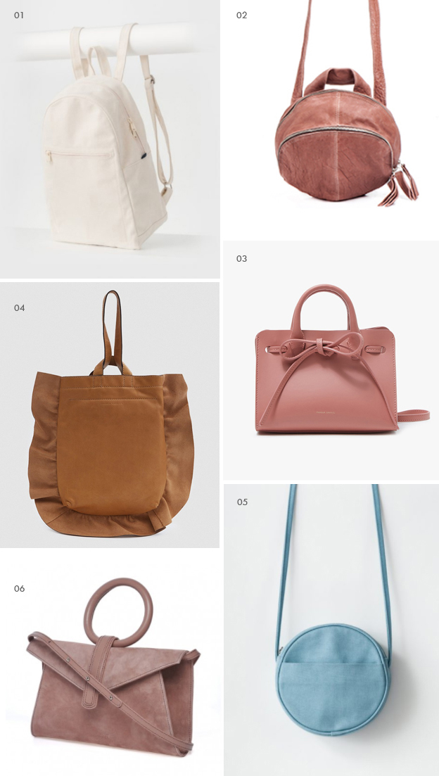 bags copy
